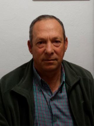 Juan Macías Pérez
