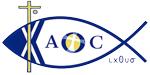 Logo de Obras Cristianas
